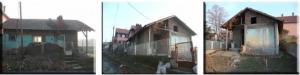 100 m2, plac 1,70 a, Jugoviceva