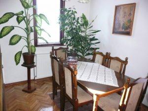 180 m2, plac 3 ara, Kovacicevo, Smederevo