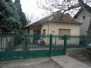 110 m2 + 24m 2, 2,24 a, Borska