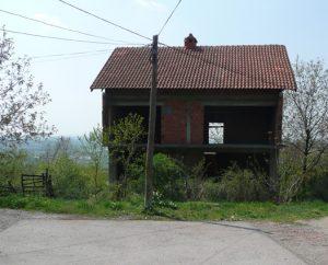 Pozarevac,Srbija,S.JAKOV1