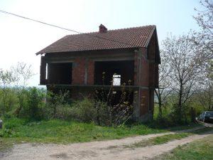 Pozarevac,Srbija,S.JAKOV2