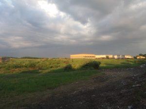 Smederevo Godomin 279 ar