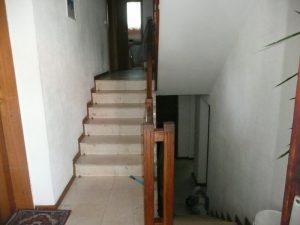 kuca Brace Dobrnjca 231 m2