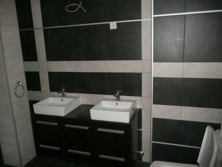 STAN KOSOVSKA 157 m2 dupleks 3.spr 86.300