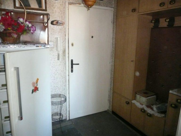 STAN 34 m2, DUNAVSKA , 4.spr. 20400