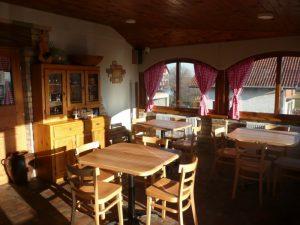 izdavanje 96m2, 7,26 a, Etno restoran Ceze , 500 evr_mes