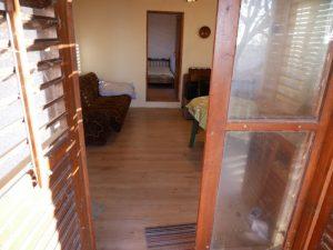 .67 m2 ,plac 3,20 a,VIKENDICA RAM, 17.000 evra