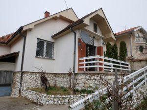 224 m2 6.63 a Varosko Brdo